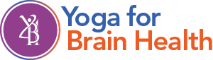 Yoga for Brain Health