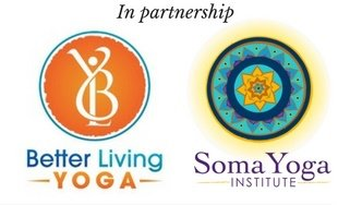 In Partnership with SomaYoga & Better Living