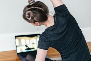 Soma Yoga Online Training